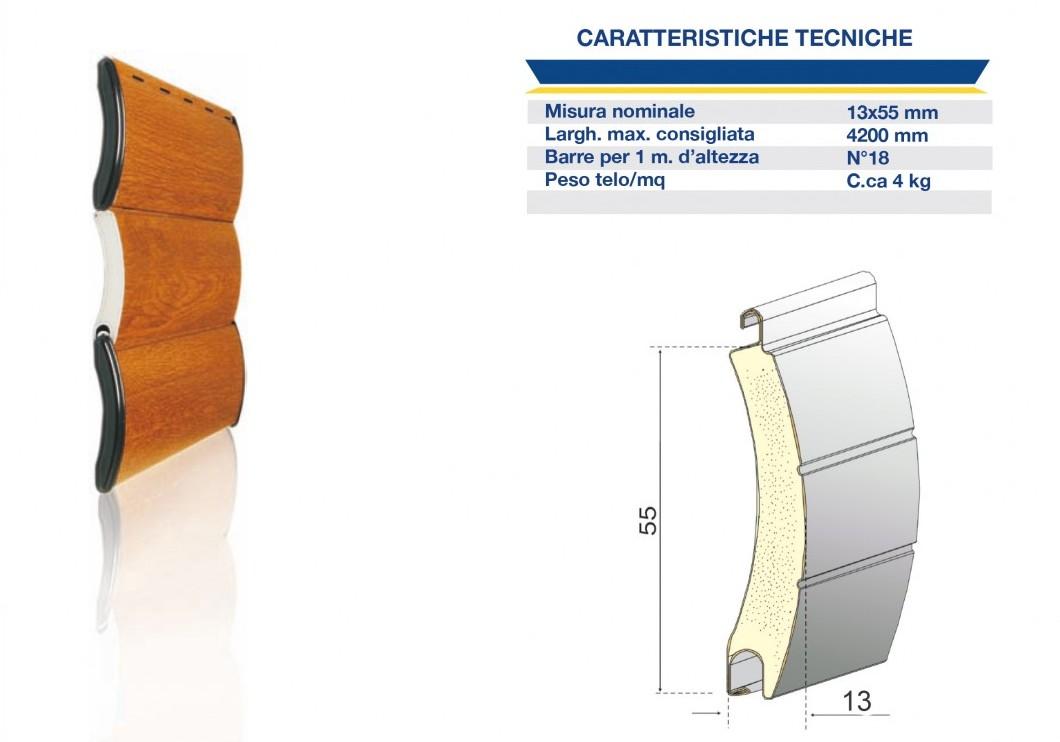 Avvolgibili In Alluminio Coibentato Prezzi.Cialaversa Infissi E Alluminio